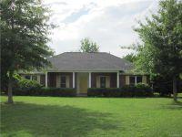 Home for sale: 415 Harvest Loop, Prattville, AL 36066