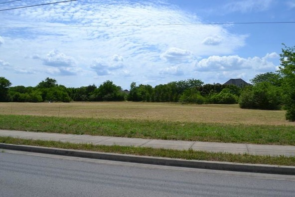 0 Siegel Rd., Murfreesboro, TN 37129 Photo 10