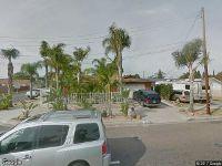 Home for sale: Foussat, Oceanside, CA 92054