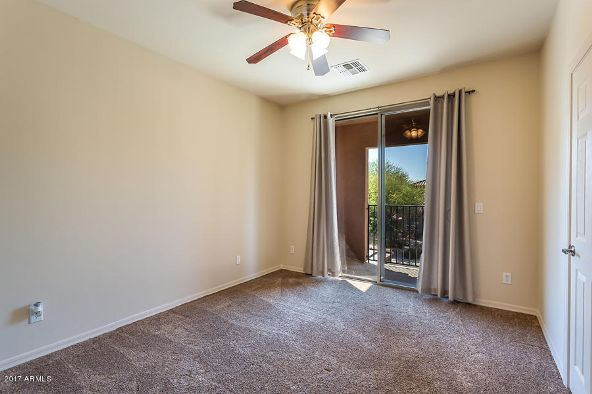 22821 N. 39th Run, Phoenix, AZ 85050 Photo 74