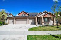 Home for sale: 1254 la Reata Way, Middleton, ID 83644