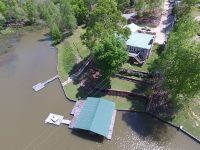 Home for sale: 1186 Lee Rd. 0360, Valley, AL 36863