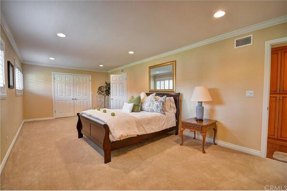 15030 la Donna Way, Hacienda Heights, CA 91745 Photo 2