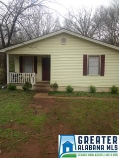 2018 23rd Ave. N., Bessemer, AL 35020 Photo 7