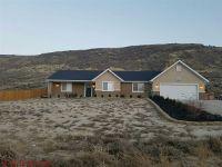 Home for sale: 2283 Hamilton Creek Trail, Elko, NV 89801