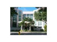 Home for sale: 11800 Southwest 18th St., Miami, FL 33175