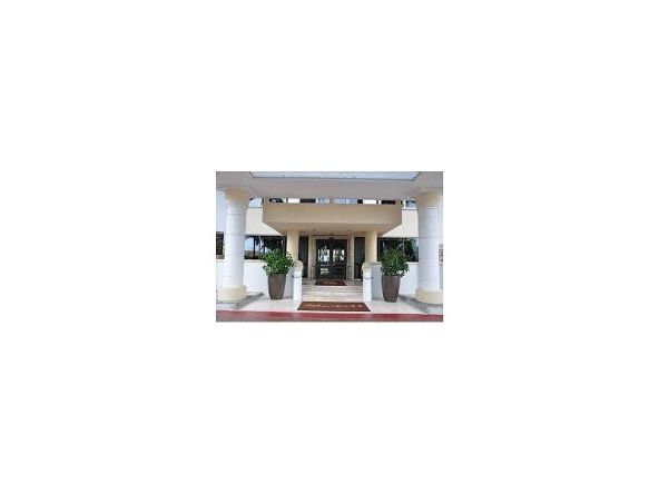 21150 Point Pl., Aventura, FL 33180 Photo 13