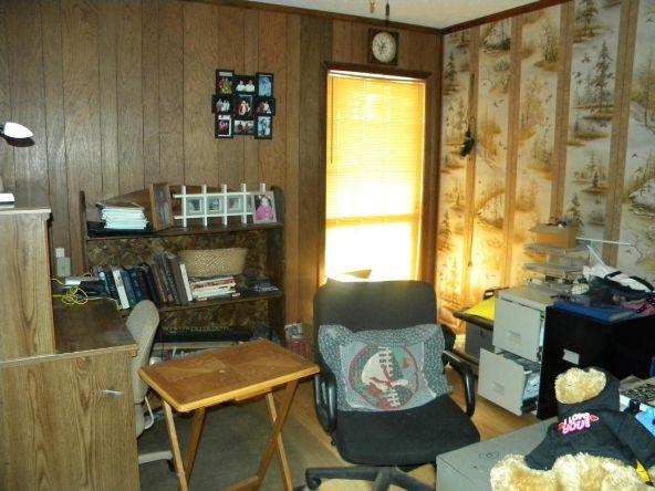 530 Pinecrest Ln., Pickensville, AL 35447 Photo 59