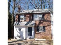 Home for sale: 21 S. Cannon Dr., Wilmington, DE 19809