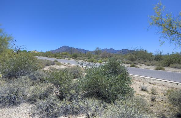 9355 E. Desert Vista Rd. #1, Scottsdale, AZ 85255 Photo 12