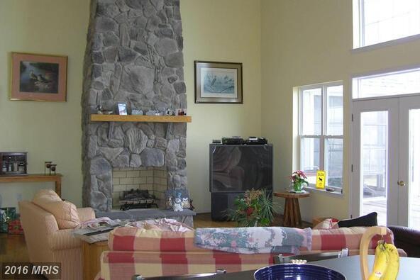 12548 Neale Sound Dr., Cobb Island, MD 20625 Photo 58