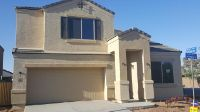Home for sale: 1008 W. Indigo St., Mesa, AZ 85201