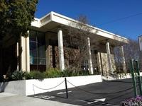 Home for sale: Huntington Dr., San Marino, CA 91108