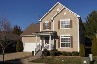Home for sale: 2106 Alteras Dr., Smyrna, TN 37167