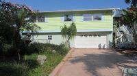 Home for sale: 2206 Lemon, Saint James City, FL 33956