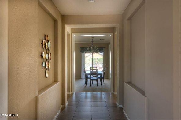 2132 W. Hidden Treasure Way, Anthem, AZ 85086 Photo 7