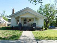 Home for sale: 111 E. Elm St., Dodge City, KS 67801