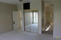 Home for sale: 28 Vistara Dr., Rancho Mirage, CA 92270