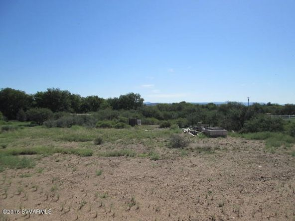 1954 Dougs Park, Camp Verde, AZ 86322 Photo 4