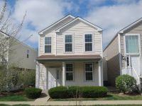 Home for sale: 994 Celebration Dr., Aurora, IL 60504