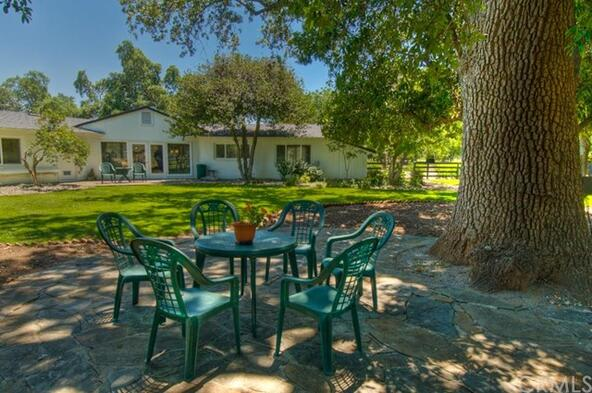 23635 Cone Grove Rd., Red Bluff, CA 96080 Photo 13