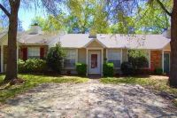 Home for sale: 3886 Gaffney Loop, Tallahassee, FL 32303