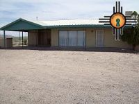Home for sale: 6990 Dona Ana S.E., Deming, NM 88030