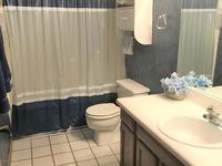 Home for sale: 2329 N. Recker Rd., Mesa, AZ 85215