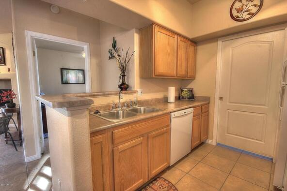 10401 N. Saguaro Blvd., Fountain Hills, AZ 85268 Photo 22