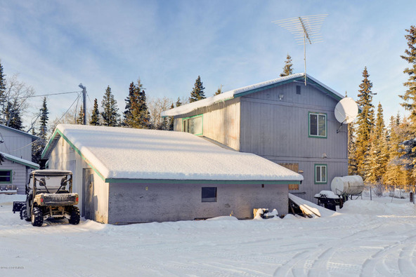 53022 Aurora Ave., Kasilof, AK 99610 Photo 21