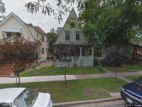 Home for sale: Euclid, Berwyn, IL 60402