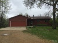 Home for sale: 211 North St., Coon Rapids, IA 50058
