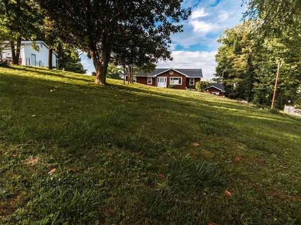 950 Green Hill Estates Rd., Monticello, KY 42633 Photo 18