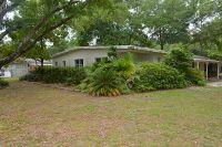 Home for sale: Osborne, Fort Walton Beach, FL 32548