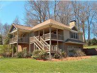 Home for sale: 105 Deer Glade Ln., Waynesville, NC 28786