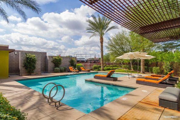 4747 N. Scottsdale Rd., Scottsdale, AZ 85251 Photo 1