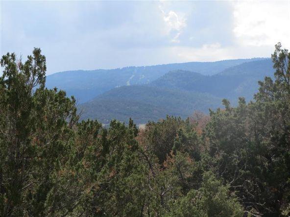 0 Pinon Park Trail, Sandia Park, NM 87047 Photo 15