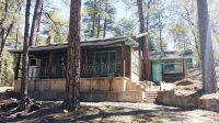 Home for sale: 108 Virginia Canyon Rd., Ruidoso, NM 88345