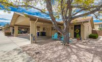 Home for sale: 1600 Lindley Dr., Prescott, AZ 86303
