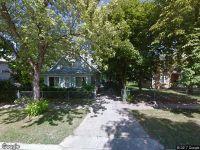 Home for sale: Lenox, Waukegan, IL 60085