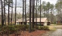 Home for sale: 9802 Fortson Rd., Fortson, GA 31808