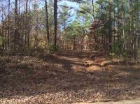 Home for sale: Lot 9 Cabo Rd., Enville, TN 38332