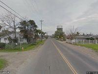 Home for sale: S. Fresno Ave., Stockton, CA 95203
