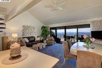 Home for sale: 12 S. Kihei, Kihei, HI 96753