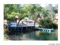 Home for sale: Lot 37 Holman Mountain Rd., Jamestown, CA 95327