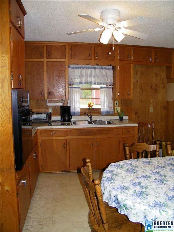 6012 Meadow Brook Pl., Anniston, AL 36206 Photo 33