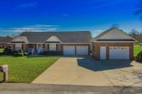 Home for sale: 1021 Carving Trace, Manning, SC 29102
