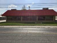 Home for sale: 1216 Macarthur Dr., Alexandria, LA 71303