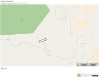 Home for sale: 000 Apn 1123-00-002-002, Gardnerville, NV 89410