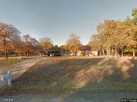 Home for sale: Santa Fe, Choctaw, OK 73020